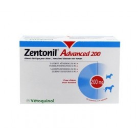 Advance Cat Sterilized T&R 1,5Kg