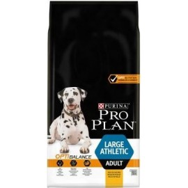 Specific CPW Puppy 300gr